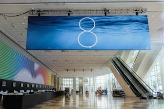 iOS 8, tutte le novità e la data d'uscita del prossimo sistema operativo di Apple per iPhone, iPad e iPod Touch