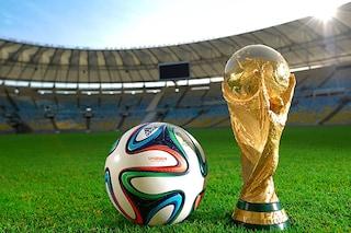 Le 10 migliori applicazioni per seguire i Mondiali di Calcio 2014