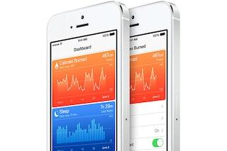 5 caratteristiche di iOS 8 che Apple non ha menzionato