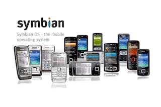La storia del rapimento del codice di Symbian e del riscatto milionario pagato da Nokia