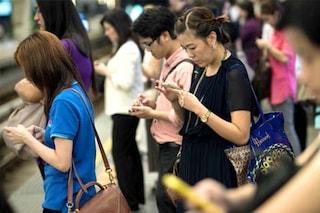 Stati Uniti, stop alle perquisizioni di smartphone e telefoni: 'la polizia avrà bisogno di un mandato'
