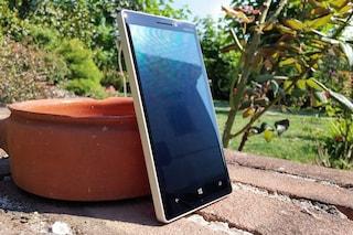 Lumia 930, la videorecensione del top di gamma di Nokia che sfida i big del mobile