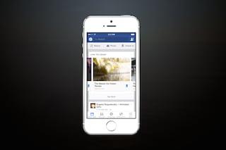 Facebook Save, il 'leggilo dopo' arriva nelle applicazioni del social network [VIDEO]