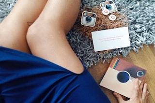 Instagram #communityfirst, il regalo dedicato agli influencer [FOTO & VIDEO UNBOXING]