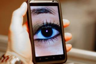 Privacy Android: il factory reset non elimina i dati personali