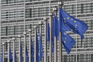 Google nel mirino della Commissione Europea per le licenze di Android