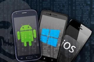 Allarme sicurezza per Gmail: l'applicazione è vulnerabile nel 92 percento dei casi