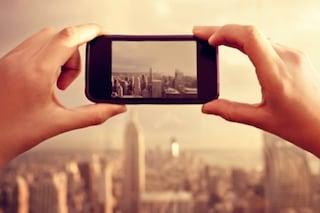 Hyperlapse, arriva la nuova app video di Instagram che gioca con il tempo