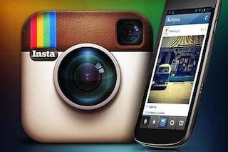 #InstagramDown, problemi per il social network