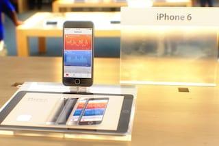 iPhone 6, come sarà il design del nuovo smartphone di Apple [VIDEO]