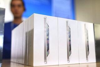 L'iPhone 6 sarà presentato il 9 settembre