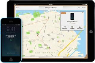 California, il 'Kill Switch' per smartphone e tablet è una legge. Ma mancano le tecnologie