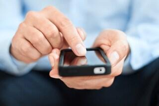 SMS silenzioso, in Germania per localizzare il cellulare di un sospetto non serve alcun mandato