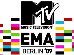 EMAs Awards