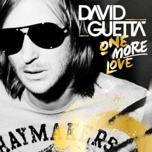 cover album one more love