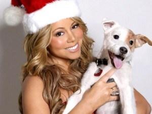 Mariah Carey Canzone Di Natale.Canzoni Di Natale Classifica Delle 20 Piu Suonate Mariah