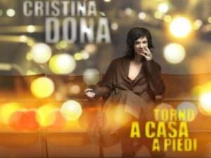 cristina-dona-nuovo-album