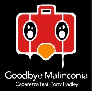 caparezza_goodbye_malinconia