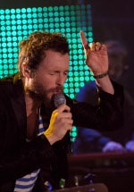 6af9937194 Biglietti concerto di Jovanotti: prevendita e informazioni sul tour 2011