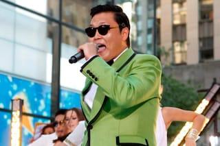 """PSY - il video Gangnam Style supera i 2 milioni di """"like"""", è record su Youtube"""