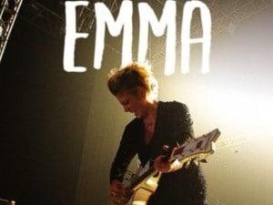 Emma conclude Saro Libera Tour sold out in ogni tappa d Italia