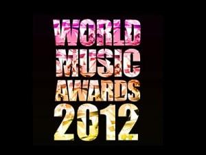 Il 22 dicembre al Marlins Park Stadium ci sarà anche Tiziano Ferro ai World Music Awards con ben tre nomination. Sarà guerra aperta tra OneD e Justin Bieber: 5 nomination contro 4!