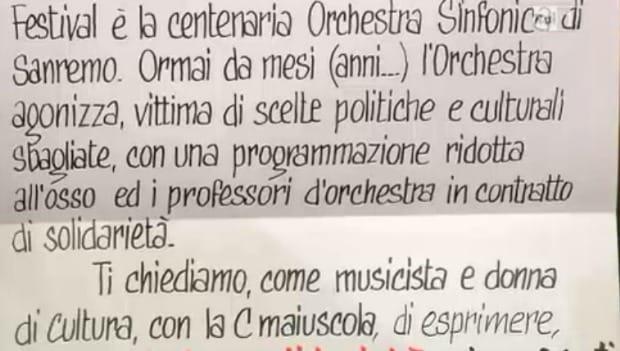 appello orchestra
