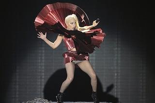 Happy Birthday Lady Gaga: 27 anni da regina del pop