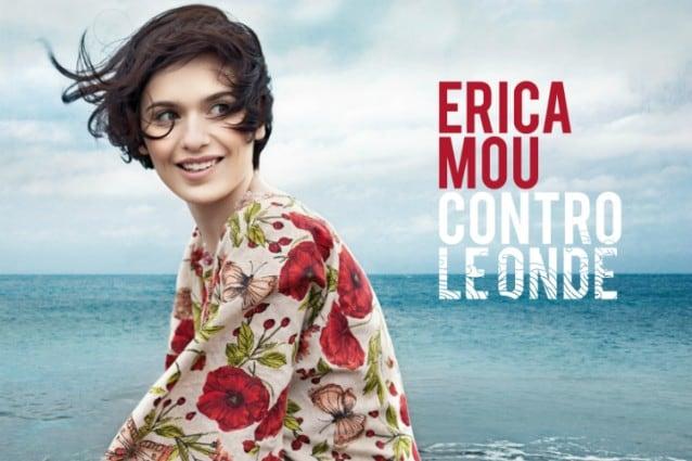 Vasca Da Bagno Del Tempo : Erica mou va contro le onde e fa un grande disco