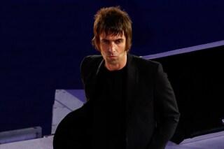 """Liam Gallagher contro i Daft Punk: """"Get Lucky l'avrei scritta in un'ora"""""""