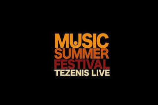 Music Summer Festival prima puntata (DIRETTA LIVE)