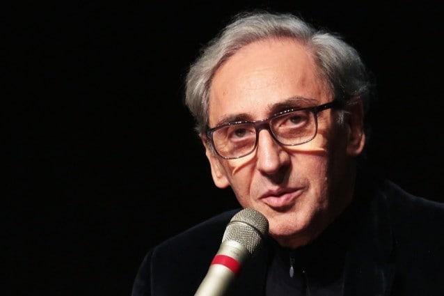 E' morto Franco Battiato: addio a un ironico libero pensatore