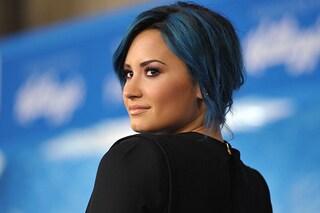 """Parla il presunto spacciatore di Demi Lovato: """"Sapeva quello che stava prendendo"""""""