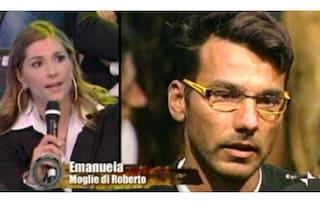 Il figlio di Renato Zero in tribunale per maltrattamenti alla moglie, lui nega le accuse