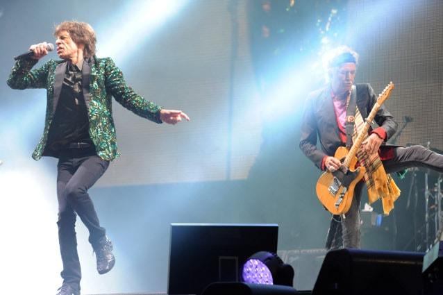 Mick-Jagger-e-Keith-Richards