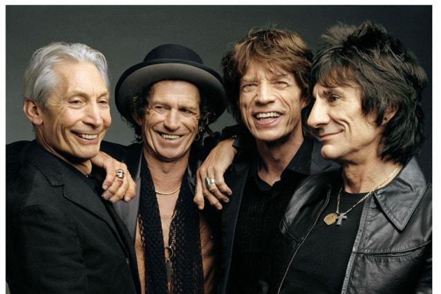 Rolling-Stones-tour-2014