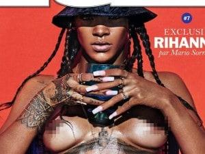 Rihanna-cover-Lui