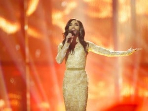 Conchita-Wurst-Eurovision-Song-Contest-2014