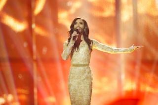 L'Ungheria dice no a Eurovision Song Contest 2020: sarebbe troppo gay friendly