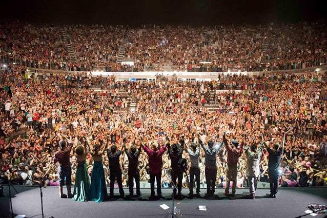Mannarino-Auditorium-Roma