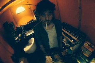 Chi è Danjlo Turco, la mente dietro le musiche dei The JackaL