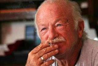 Gino Paoli compie 80 anni, in cui ha fatto sempre quello che ha voluto