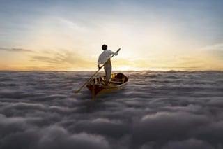 "Pink Floyd: ascolta la nuova ""Louder Than Words"""