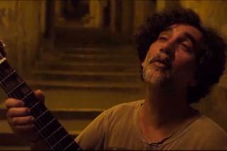 """""""Cocciu d'amuri"""", la canzone dal film di Ficarra e Picone conquista tutti"""