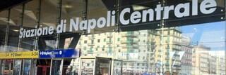 Circolazione ferroviaria rallentata tra Milano e Napoli: treni in ritardo fino a 180 minuti