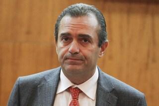Napoli, nel bilancio del Comune tagli e delusioni: più promozioni che assunzioni