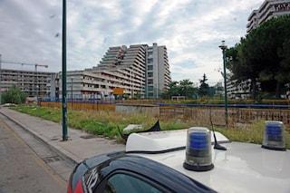 Scampia, nascondeva una bomba nell'auto: arrestato un 34enne