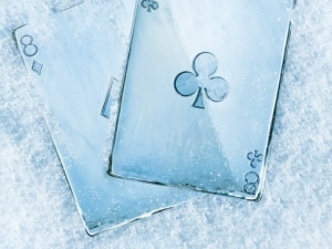 Winter_Poker_Open_