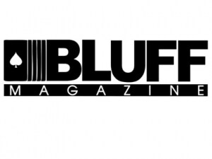 bluffmagazine