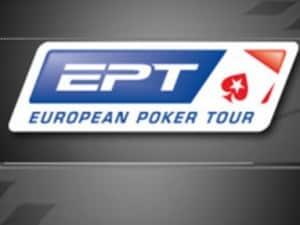 ept_logo2
